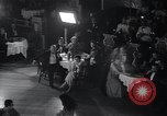 Image of Orchestra at Casino de la Playa Havana Cuba, 1938, second 12 stock footage video 65675024200
