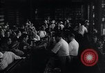 Image of Slopy Joes Bar Havana Cuba, 1938, second 9 stock footage video 65675024205