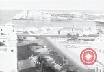 Image of Havana Harbor Havana Cuba, 1938, second 1 stock footage video 65675024207
