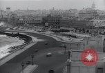 Image of Views of City Havana Cuba, 1938, second 2 stock footage video 65675024208