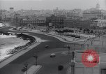 Image of Views of City Havana Cuba, 1938, second 3 stock footage video 65675024208