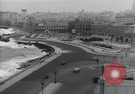 Image of Views of City Havana Cuba, 1938, second 4 stock footage video 65675024208