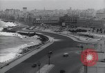 Image of Views of City Havana Cuba, 1938, second 5 stock footage video 65675024208