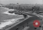 Image of Views of City Havana Cuba, 1938, second 8 stock footage video 65675024208