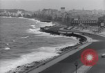 Image of Views of City Havana Cuba, 1938, second 11 stock footage video 65675024208
