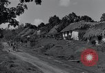 Image of Rural village Cuba, 1938, second 2 stock footage video 65675024211