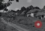 Image of Rural village Cuba, 1938, second 8 stock footage video 65675024211