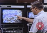 Image of Weather Satellite United States USA, 1985, second 2 stock footage video 65675024213