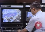 Image of Weather Satellite United States USA, 1985, second 3 stock footage video 65675024213