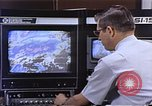 Image of Weather Satellite United States USA, 1985, second 4 stock footage video 65675024213