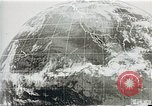 Image of Weather Satellite United States USA, 1985, second 10 stock footage video 65675024213