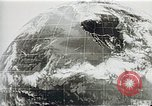 Image of Weather Satellite United States USA, 1985, second 11 stock footage video 65675024213