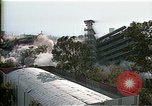 Image of Buildings demolished Mexico, 1985, second 6 stock footage video 65675024215