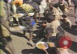 Image of Status of children United States USA, 1985, second 3 stock footage video 65675024218