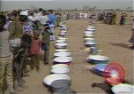 Image of Status of children United States USA, 1985, second 8 stock footage video 65675024218