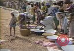 Image of Status of children United States USA, 1985, second 10 stock footage video 65675024218