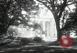 Image of Winston Churchill Washington DC USA, 1954, second 4 stock footage video 65675024231