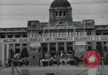Image of Asian People's Anti-Communist League Seoul Korea, 1954, second 2 stock footage video 65675024235