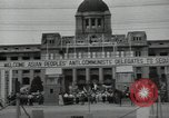 Image of Asian People's Anti-Communist League Seoul Korea, 1954, second 3 stock footage video 65675024235