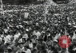 Image of Asian People's Anti-Communist League Seoul Korea, 1954, second 5 stock footage video 65675024235