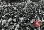 Image of Asian People's Anti-Communist League Seoul Korea, 1954, second 6 stock footage video 65675024235