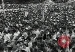 Image of Asian People's Anti-Communist League Seoul Korea, 1954, second 7 stock footage video 65675024235