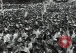 Image of Asian People's Anti-Communist League Seoul Korea, 1954, second 8 stock footage video 65675024235