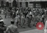 Image of Asian People's Anti-Communist League Seoul Korea, 1954, second 9 stock footage video 65675024235