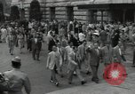 Image of Asian People's Anti-Communist League Seoul Korea, 1954, second 10 stock footage video 65675024235