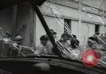 Image of Carlos Castillo Armas Chiquimula Guatemala, 1954, second 3 stock footage video 65675024238