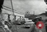 Image of Carlos Castillo Armas Chiquimula Guatemala, 1954, second 5 stock footage video 65675024238