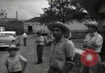 Image of Carlos Castillo Armas Chiquimula Guatemala, 1954, second 7 stock footage video 65675024238