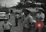 Image of Carlos Castillo Armas Chiquimula Guatemala, 1954, second 8 stock footage video 65675024238