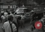 Image of Carlos Castillo Armas Chiquimula Guatemala, 1954, second 10 stock footage video 65675024238