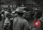 Image of Carlos Castillo Armas Chiquimula Guatemala, 1954, second 12 stock footage video 65675024238