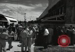 Image of Carlos Castillo Armas Guatemala, 1954, second 4 stock footage video 65675024240
