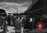 Image of Carlos Castillo Armas Guatemala, 1954, second 5 stock footage video 65675024240