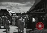 Image of Carlos Castillo Armas Guatemala, 1954, second 6 stock footage video 65675024240