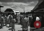 Image of Carlos Castillo Armas Guatemala, 1954, second 7 stock footage video 65675024240