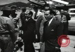 Image of Carlos Castillo Armas Guatemala, 1954, second 8 stock footage video 65675024240