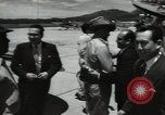 Image of Carlos Castillo Armas Guatemala, 1954, second 9 stock footage video 65675024240