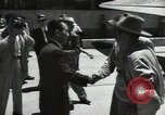 Image of Carlos Castillo Armas Guatemala, 1954, second 12 stock footage video 65675024240