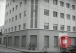 Image of American Embassy Guatemala, 1954, second 3 stock footage video 65675024241