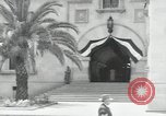 Image of Street scenes Guatemala City Guatemala, 1954, second 6 stock footage video 65675024242