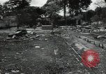 Image of Carlos Castillo Armas Guatemala, 1954, second 4 stock footage video 65675024251