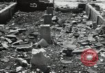 Image of Carlos Castillo Armas Guatemala, 1954, second 11 stock footage video 65675024251