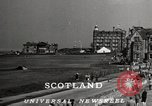 Image of Walker Cup Scotland United Kingdom Saint Andrews, 1947, second 4 stock footage video 65675024253
