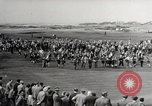 Image of Walker Cup Scotland United Kingdom Saint Andrews, 1947, second 10 stock footage video 65675024253