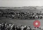 Image of Walker Cup Scotland United Kingdom Saint Andrews, 1947, second 11 stock footage video 65675024253