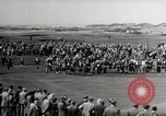 Image of Walker Cup Scotland United Kingdom Saint Andrews, 1947, second 12 stock footage video 65675024253